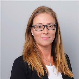 Profilbild för Sara Holmgren