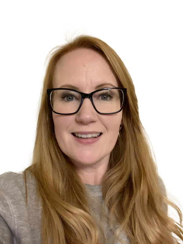 Profilbild för Victoria Smith