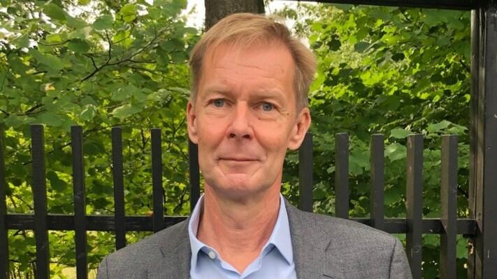 Profilbild för Anders Jönebratt
