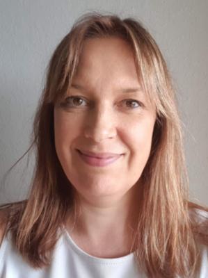 Profilbild för Ilona Raitakari