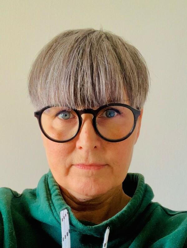 Profilbild för Åsa Skagerhult
