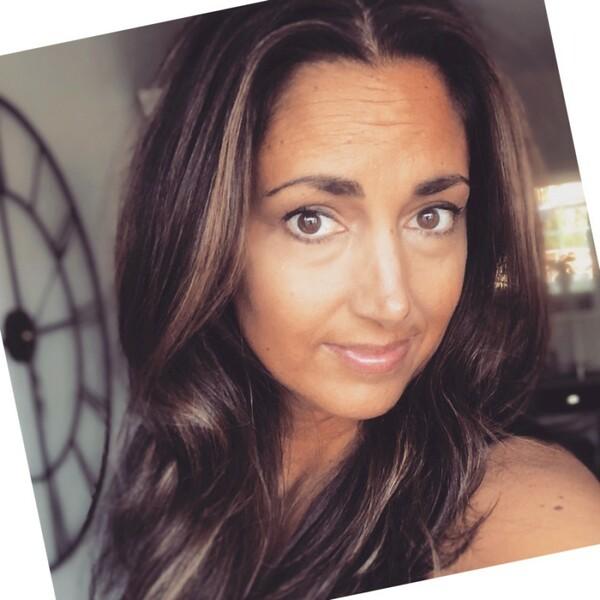 Profilbild för Marta Nannskog