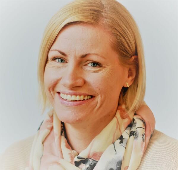 Profilbild för Helena Hvitfeldt.
