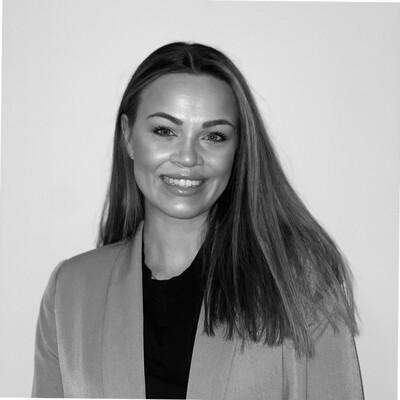 Profilbild för Karolina Ekström