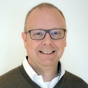 Profilbild för Ragnberth Helleday