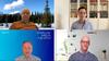 Profilbild för AI-baserad taligenkänning - till vilken nytta för patient och vårdpersonal?