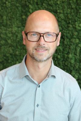 Profilbild för Michael Rosenlind