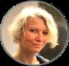 Profilbild för Att leva som vi lär - digitalt om digitala vårdmöten!