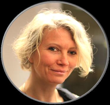 Profilbild för Evalill Nilsson