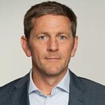 Profilbild för Oliver Stenzel
