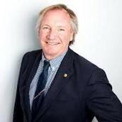 Profilbild för Thomas Wallenfeldt