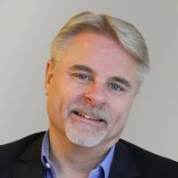 Profilbild för Mats Forsberg