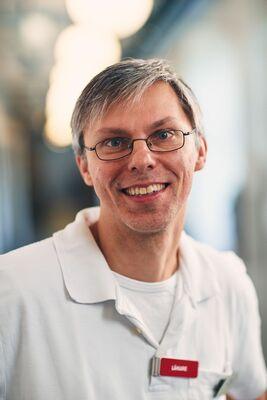 Profilbild för Per-Ola Carlsson