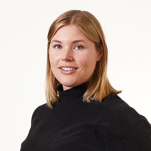 Profilbild för Jessica Planefeldt