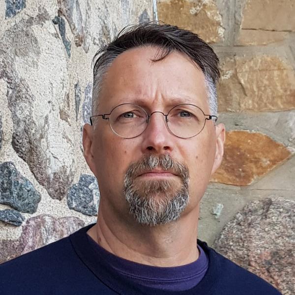 Profilbild för Daniel Karlsson
