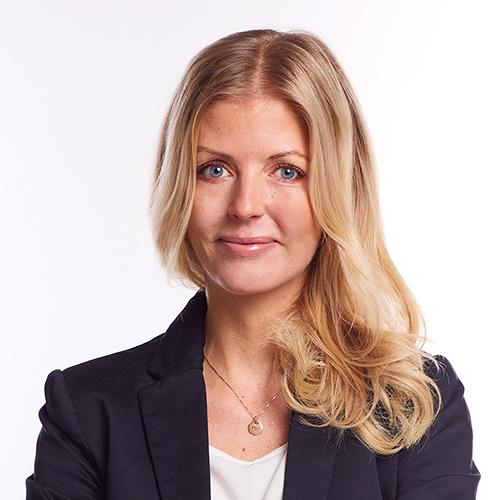 Profilbild för Malin Johansson