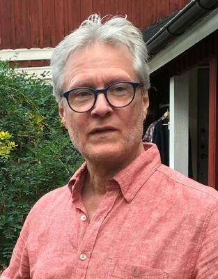 Profilbild för Jan Florin