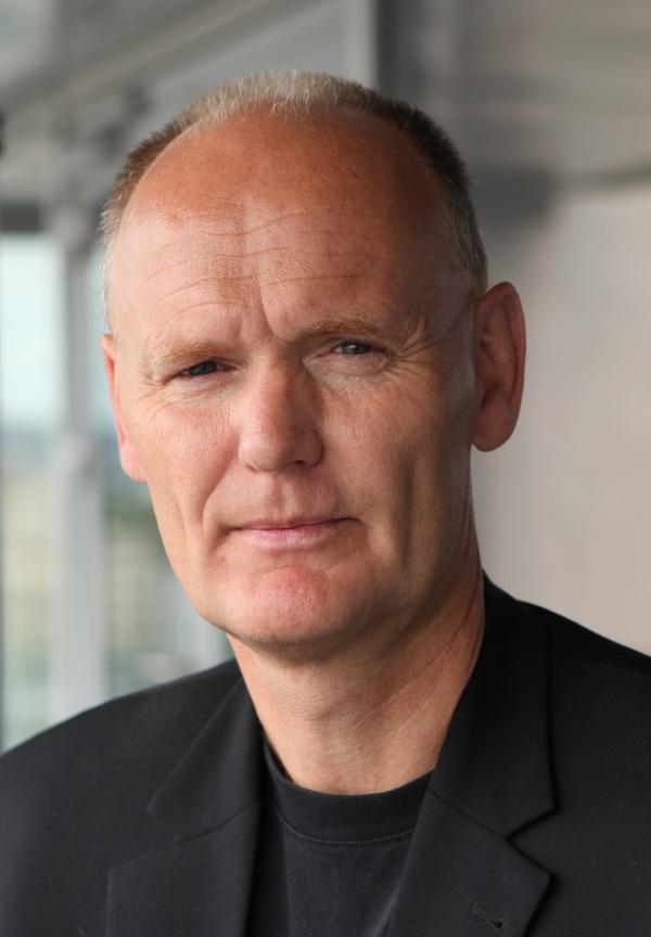 Profilbild för Jon-Torgeir Lunke