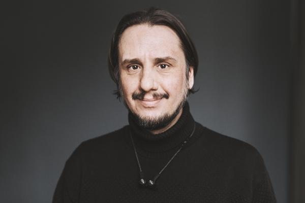 Profilbild för Luka Crnkovic-Friis