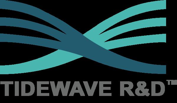 Profilbild för Tidewave R&D AS
