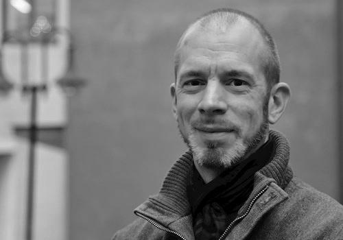 Profilbild för Karl Schultz