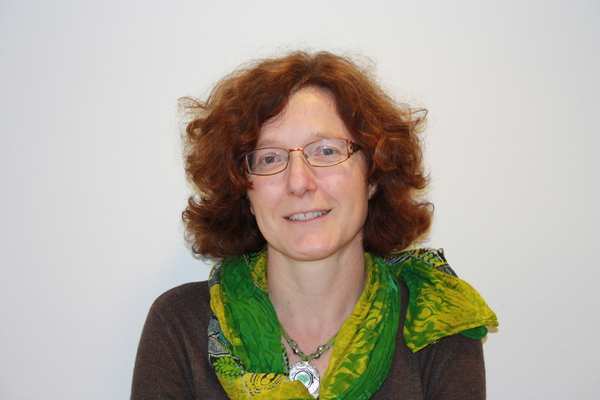 Profilbild för Birgit Eiermann