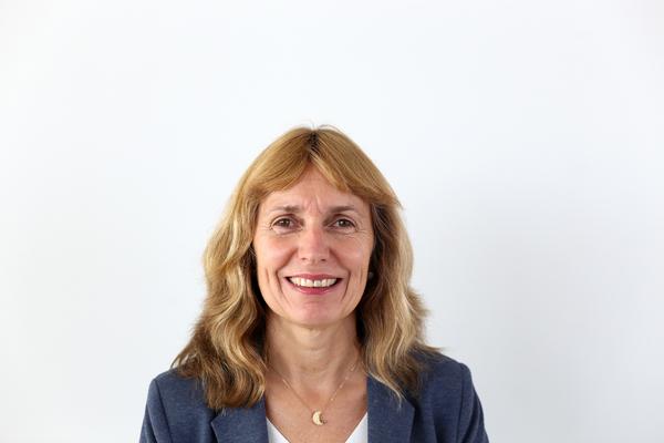 Profilbild för Monika Johansen