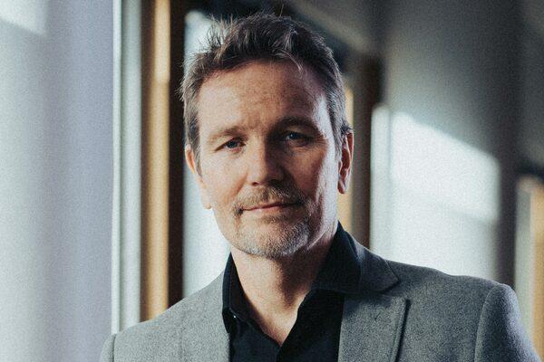 Profilbild för Johan Christenson
