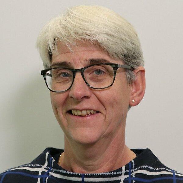 Profilbild för Agneta Aldor