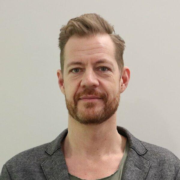 Profilbild för Max Herulf