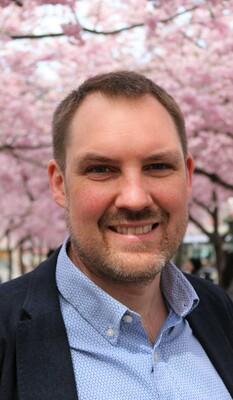Profilbild för Emil Lennartsson
