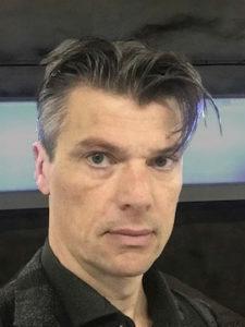 Profilbild för Gerolf Nauwerck