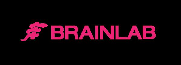 Profilbild för Brainlab