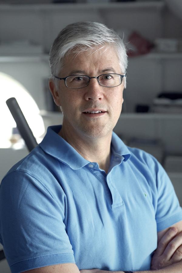 Profilbild för Peter Adolfsson