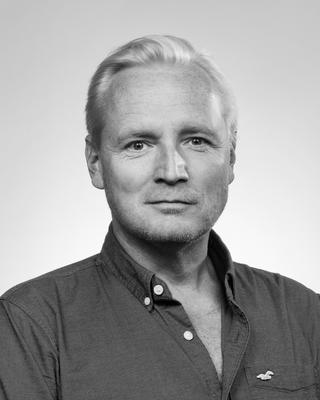 Profilbild för Joakim Lind