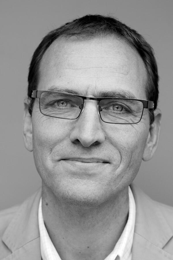 Profilbild för Thomas Schneider