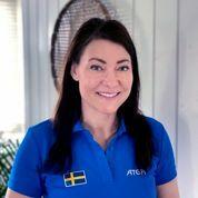 Profilbild för Malin Sölsnaes