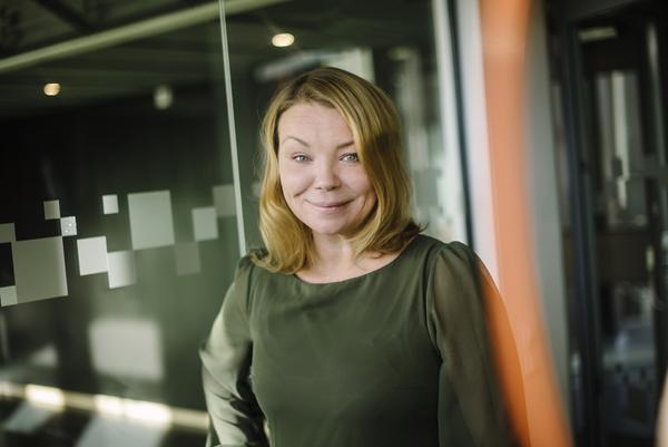 Profilbild för Magdalena Norlin-Schönfeldt