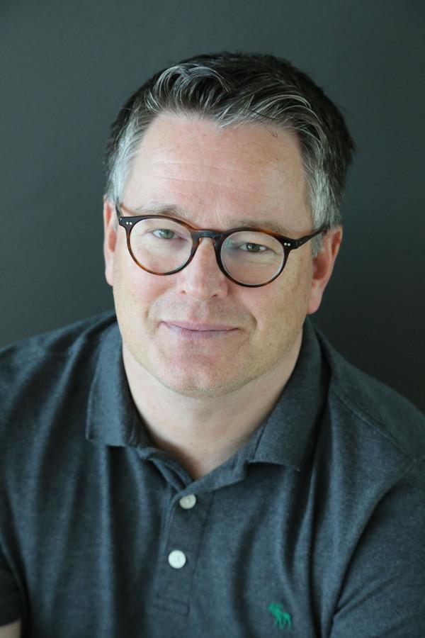 Profilbild för Richard Rosenquist Brandell