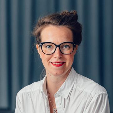 Profilbild för Klara Palmberg Broryd