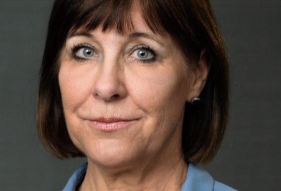 Profilbild för Karin Båtelson