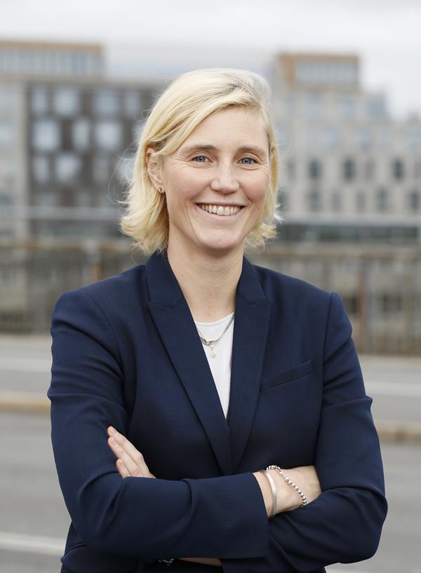 Profilbild för Ameli Norling