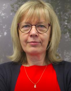 Profilbild för Marina Tuutma