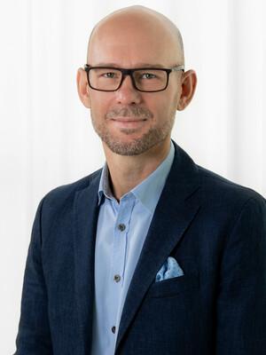 Profilbild för Lars Hammarström