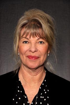Profilbild för Susanne Leinsköld