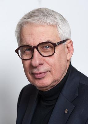 Profilbild för Björn Erik Erlandsson