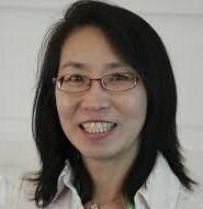Profilbild för Keng-Ling Wallin