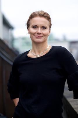 Profilbild för Sara Dannborg