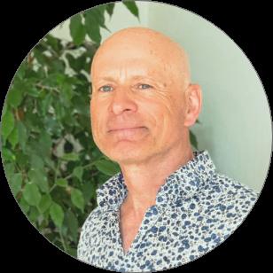 Profilbild för Philip Nevhage