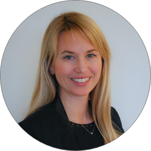 Profilbild för Kristine Hagelsteen